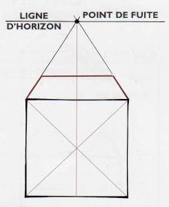 cube784 copie modifié-1 copie