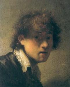 autoportrait-1629-pinakotheque-munich
