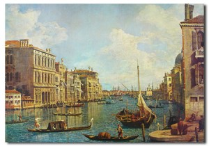 canaletto_grand_canal
