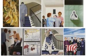La_mort_tragique-de_Marcel_Duchamp