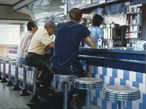 TILED-LUNCH-COUNTER-1979