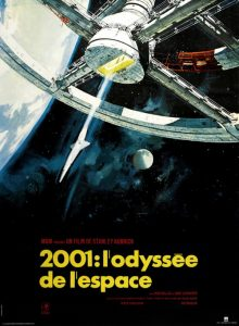 2001_l_odyssee_de_l_espace