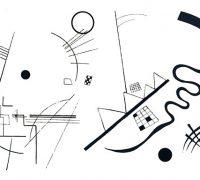2_dessin