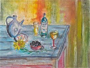 9_Tu prendras bien un Cézanno
