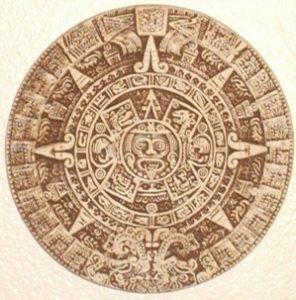 soleil-azteque