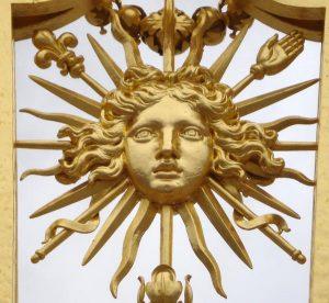 versailles-grille-roi-soleil
