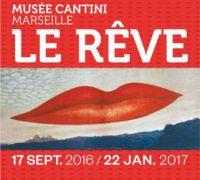 affiche_reve_cantini
